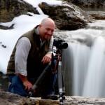 Jeffrey_Elbow falls_photographer.jpg