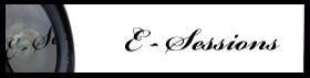 E-sessions
